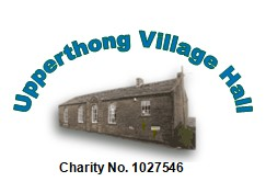 Upperthong Village Hall
